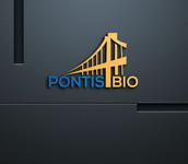 PontisBio Logo - Entry #122