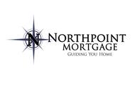 Mortgage Company Logo - Entry #147