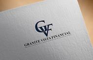 Granite Vista Financial Logo - Entry #81