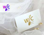 WIC Logo - Entry #77
