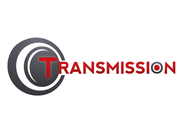 Transmission Logo - Entry #5