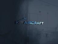 KP Aircraft Logo - Entry #226