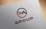 RVA Group Logo - Entry #46