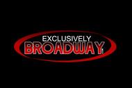 ExclusivelyBroadway.com   Logo - Entry #110