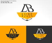 European Hotel Barge Logo - Entry #106