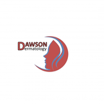 Dawson Dermatology Logo - Entry #92