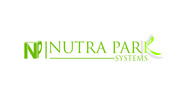 Nutra-Pack Systems Logo - Entry #520