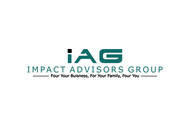 Impact Advisors Group Logo - Entry #249