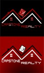 Real Estate Company Logo - Entry #70