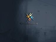 klester4wholelife Logo - Entry #80