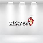 Marcantel Boil House Logo - Entry #160