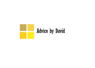 Advice By David Logo - Entry #9