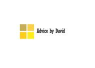 Advice By David Logo - Entry #9