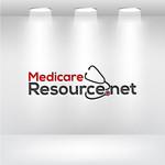 MedicareResource.net Logo - Entry #14