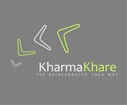 KharmaKhare Logo - Entry #50