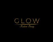 GLOW Logo - Entry #21