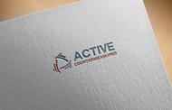 Active Countermeasures Logo - Entry #469