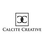 CC Logo - Entry #194