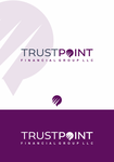 Trustpoint Financial Group, LLC Logo - Entry #297