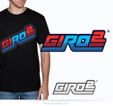 GIRO2 Logo - Entry #29