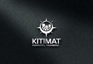 Kitimat Community Foundation Logo - Entry #57