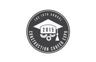 Construction Career Expo Logo - Entry #73