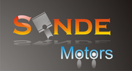 Car Dealer Logo - Entry #10