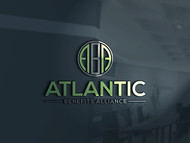 Atlantic Benefits Alliance Logo - Entry #64