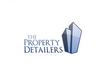 The Property Detailers Logo Design - Entry #6