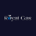 Royal Gas Logo - Entry #204