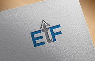 Emerald Tide Financial Logo - Entry #41