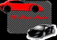 14 Star Auto Logo - Entry #63