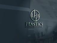 LHB Plastics Logo - Entry #71