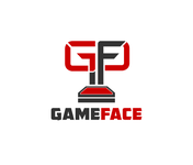 Private Logo Contest - Entry #58