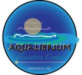 Aqualibrium Logo - Entry #111