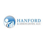Hanford & Associates, LLC Logo - Entry #152