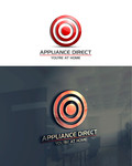 Appliance Direct or just  Direct depending on the idea Logo - Entry #19
