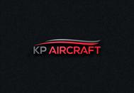 KP Aircraft Logo - Entry #112