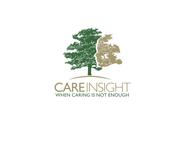 CareInsight Logo - Entry #38
