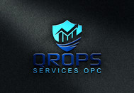 QROPS Services OPC Logo - Entry #45