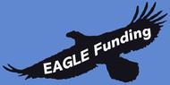 Eagle Funding Logo - Entry #47