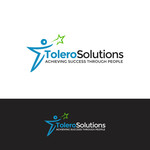 Tolero Solutions Logo - Entry #39