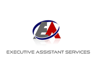 Executive Assistant Services Logo - Entry #55