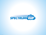 Logo and color scheme for VoIP Phone System Provider - Entry #131