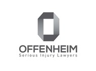 Law Firm Logo, Offenheim           Serious Injury Lawyers - Entry #170