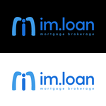 im.loan Logo - Entry #665