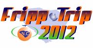Family Trip Logo Design - Entry #43