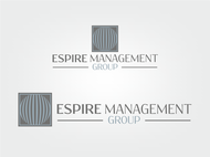 ESPIRE MANAGEMENT GROUP Logo - Entry #68