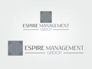 ESPIRE MANAGEMENT GROUP Logo - Entry #68