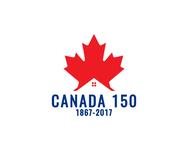 Anniversary Logo - Entry #7